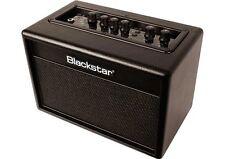 Blackstar ID Core Beam 20 Watt Bluetooth Guitar Amplifier