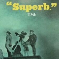 2017 FIVE CAME BACK EMMY DVD WWII PROPAGANDA MERYL STREEP FRANK CAPRA SPIELBERG