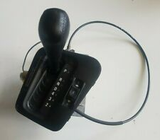 BMW 3 SERIES E36 AUTOMATIC GEAR SELECTOR SHIFTER