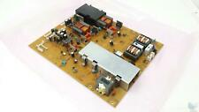 "New listing Philips 42Pfl5332D/37 42"" Lcd Tv Power Supply Board Plcd300P1 3122 423 31812"