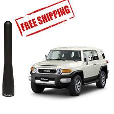 The STUBBY Radio Antenna For 2007-2014 Toyota FJ Cruiser!