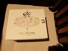NEW Dickens & Hawthorn~ Australia~gifts set~Body scrub~Body Wash&Lotion+2 Soaps