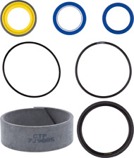 2465914 Hydraulic Cylinder Seal Kit Fits Cat 931 931b 931c 933 935b 935c 939 D3