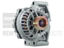 Alternator-Auto Trans Remy 92522 fits 2000 Lincoln LS 3.0L-V6