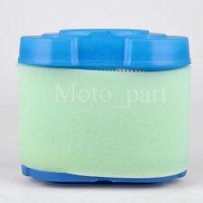 Air Filter for JOHN DEERE GY21057 MIU11515 Z245 Z425 LA155 LA165 LA175 D160 D170
