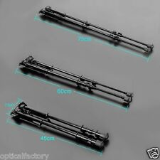 "Premium 16""-29 "" Rifle Precision Bipod Spring Loaded Legs 4 Remington Howa 1500"