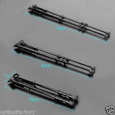"Premium 16""-29 "" Rifle Precision Bipod Spring Loaded Legs 4 Remington Howa 1500"