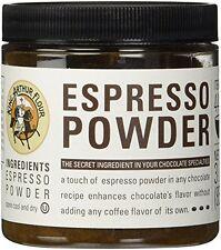 King Arthur Flour Espresso Powder, 3 oz, New, Free Shipping