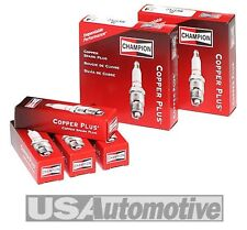 FORD F150-F450 / EXPEDITION & EXCURSION SPARK PLUGS