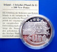 10 Euro 1997 In Münzen österreich Ebay