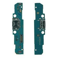 Original Samsung Galaxy Tab A 10.1 SM-T515 T510 Lade Buchse USB Dock Connector