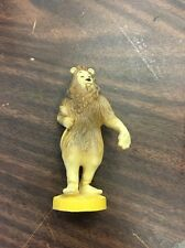 Presents Wizard Of Oz Figure The Cowardly Lion