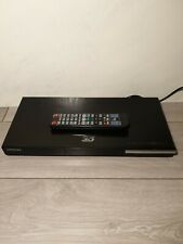 Samsung BD-C5900 3D Blu-ray Disc Player Full HD with remote