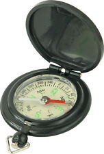 Explorer Compass for camping hunting Free Shipping in USA