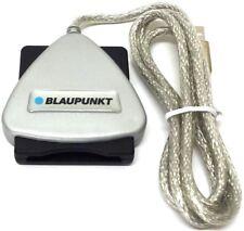 BLAUPUNKT Radio Adapter Kabel USB auf CF CompactFlash Ersatzteil 8638812386 Spar