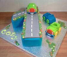 "Number Cake Baking Tin - Large - 3"" Deep ( Number 1 ) - On Sale !"