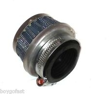 80cc  Motorized bike GAS ENGINE parts - performance air filter