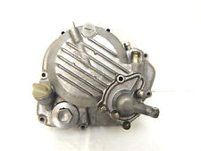 HONDA 1986 CH150D CH150 D DELUXE ELITE RIGHT MOTOR ENGINE CRANKCASE COVER