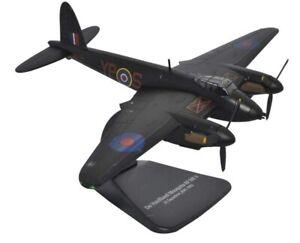 DH Mosquito 23 squadron RAF 1943 scale 1:72 cb20