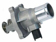 For 2009-2010 Pontiac G3 Thermostat Housing Autotecnica 91227HJ