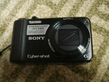 LikeNew Sony CyberShot DSC-HX7V 16MP Digital Camera