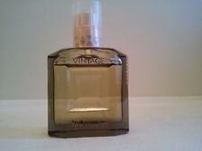Vintage Kate Moss 30ml EDT Spray Women's Perfume Fragrance Rare Discontinued