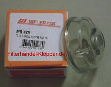 Filterglas Glas Filter Dieselfilter System Bosch bei International IHC Case