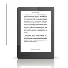 3* Clear LCD Screen Protector Shield Film for Kobo Aura One 6'' 6 inch