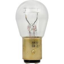 Tail Light Bulb-EX Sylvania 2357.TP