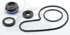 Hot Rods Water Pump Repair Kit Suzuki LTR450 2006-2009