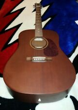 Martin 15 D Acoustic Guitar * Martin D-15 * From 1998 * with Hard Shell Case!!!