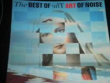 CD de musique album années 80 bestie