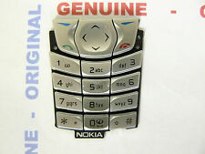TASTIERA NOKIA-6610i-ORIGINALE da assistenza tecnica