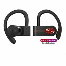 BlitzWolf AIRAUX AA-UM2 TWS bluetooth 5.0 Ear Hook Earphone Stereo