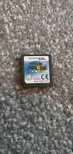 Super Mario 64 Spiel für Nintendo DS, DS Lite, DSi, DSi XL, 3DS DE/EN/FR/ES A+++