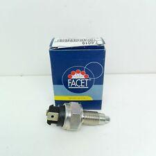 Switch Light Reverse FACET 76019 Fiat Ducato for 75491289