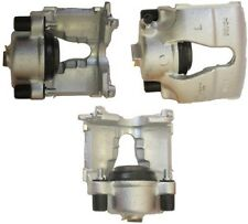 Opel Astra H Sport Hatch H Front Left Brake Calipers 2005-2010