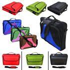 18-Inch-Laptop-Shoulder-Messenger-Bag-Case-For-Apple-MacBook-Air-Pro-Dell-HP