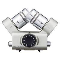 Zoom XYH-6 X/Y Capsule Microphone Capsule Brand NEW