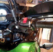 Kawasaki Versys 650 & 1000 Versys LT - Manual Cruise Control / Throttle Lock
