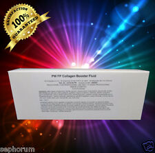 Babor Collagen  Fluid 12 Ampoules   FORMERLY COLLAGEN BOOSTER