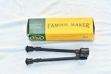 Famous Maker Bipod