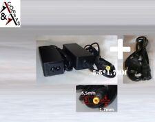 19V 1.58A Netzteil Acer Aspire One D255 D256 D260 533 532H N455 521 721 AOD150