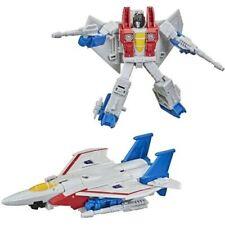 Transformers War for Cybertron Kingdom Core 6 Starscream case's pre sale oct 20