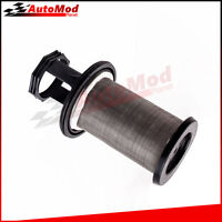 Top quality oil catch can filter Pro200 Vent for Ford Nissan Navara Ranger Mazda