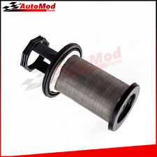 Pro 200 Vent Oil Catch Can Filter Stainless for Hilux Landcruiser Patrol Diesel
