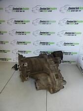 2004 SUZUKI GRAND VITARA MK1 2.0 PETROL (J20A) TRANSMISSION TRANSFER BOX / CASE