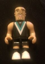 2016 AFL MICRO FIGURE - HAMISH HARTLETT (Port Adelaide Power) - Stage 2