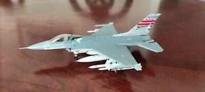 Dragon Wings Warbirds F-16 Fighting Falcon 113th FW Air National Guard 50033