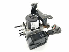2012-2016 GMC Terrain ABS Anti Lock Brake Pump Actuator Module 23130972 OEM